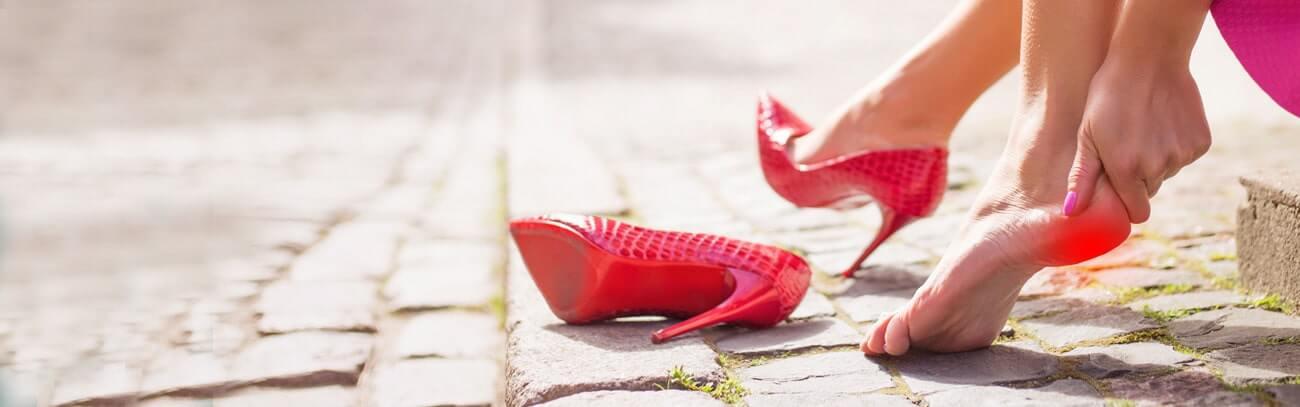 slide-heel-pain